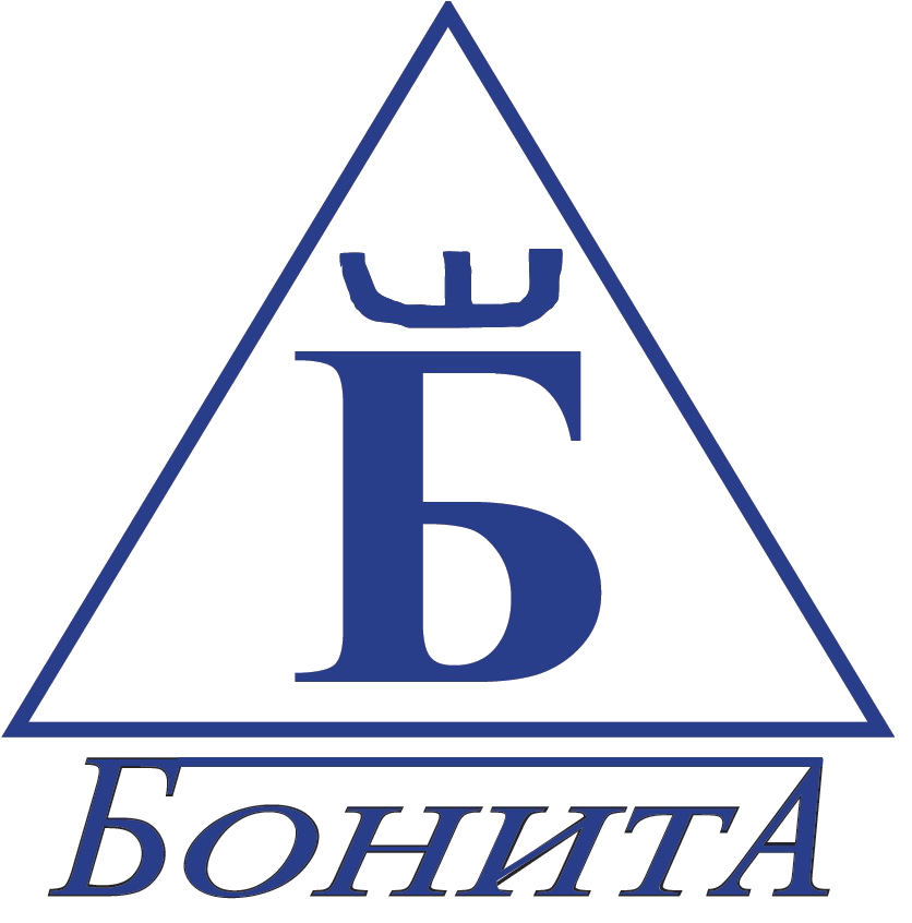 Борса Бонита