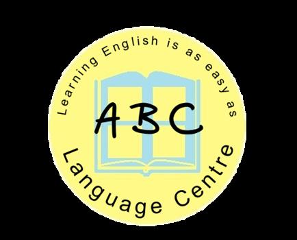Езиков център АБЦ